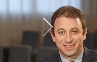 Dr  Eric Strauss | Orthopedic Surgeon New York, NY